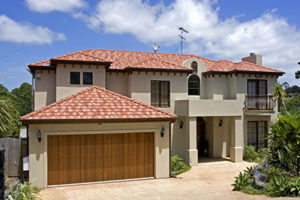 garage door services in rockport texas