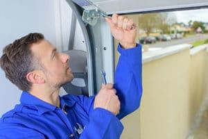 garage door repair and install gregory texas
